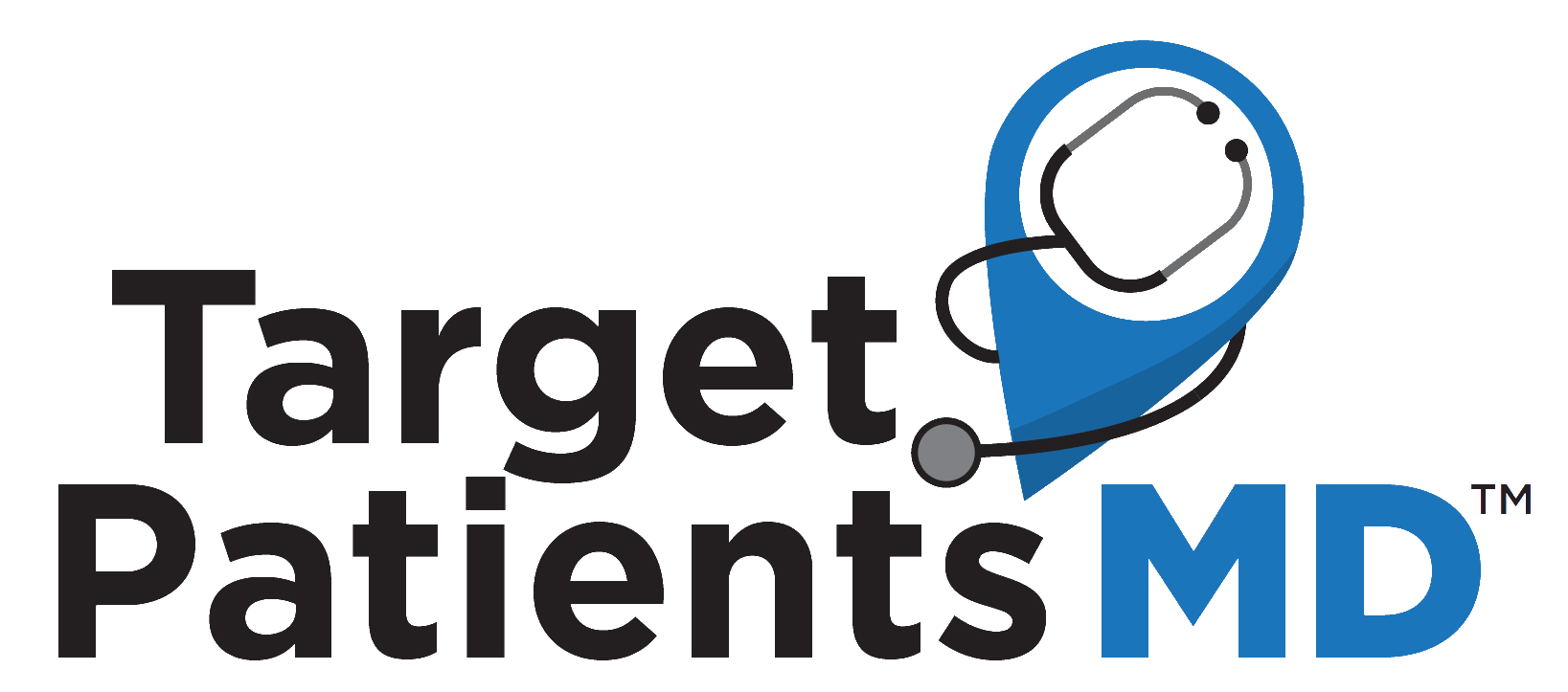Target Patients: Who We Are
