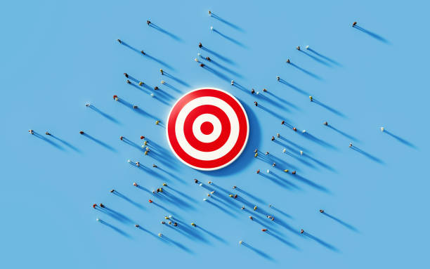 The Importance of Target Markets