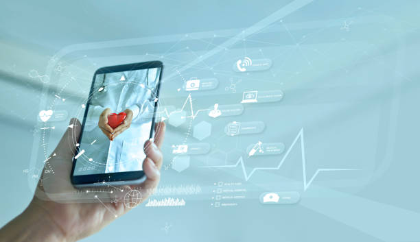 Why Medical Marketing is Valuable