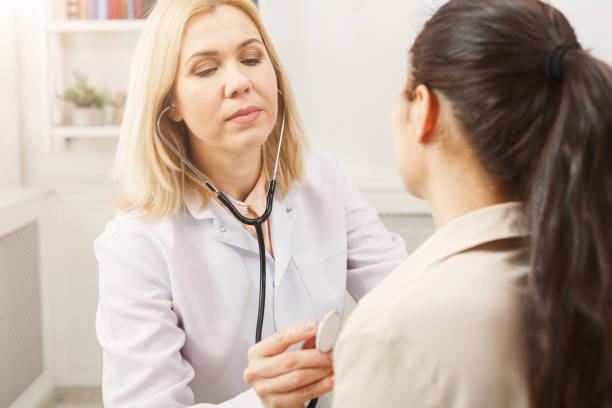 The Significance of Primary Care